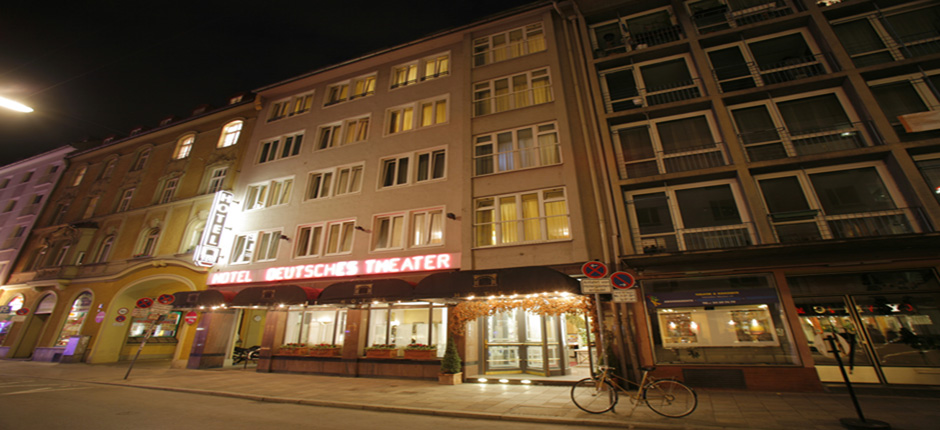 hotel-münchen-dt