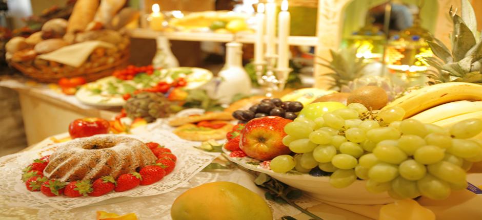 hotel-münchen-frühstücksbuffet