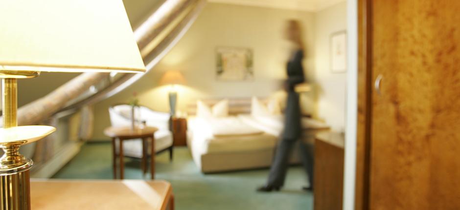 hotelzimmer_münchen_1