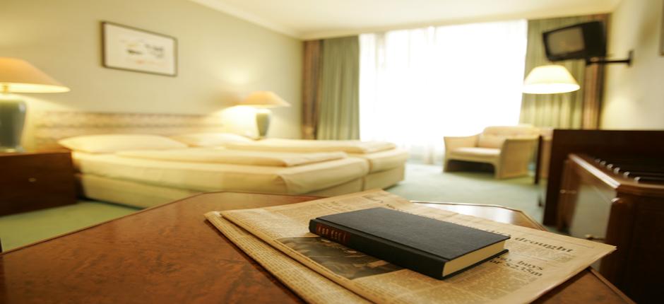 hotelzimmer_münchen_2