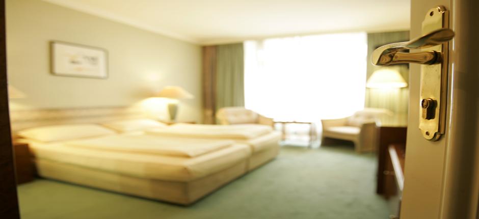 hotelzimmer_münchen_3