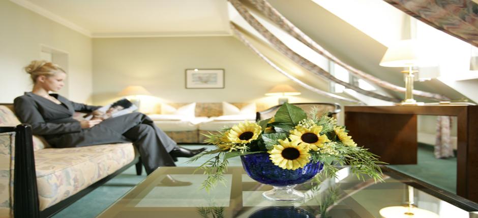 hotelzimmer_münchen_4