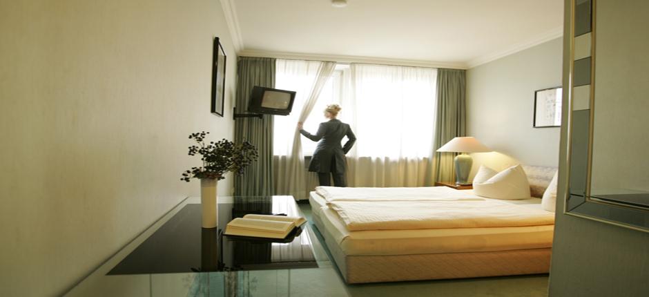 hotelzimmer_münchen_5
